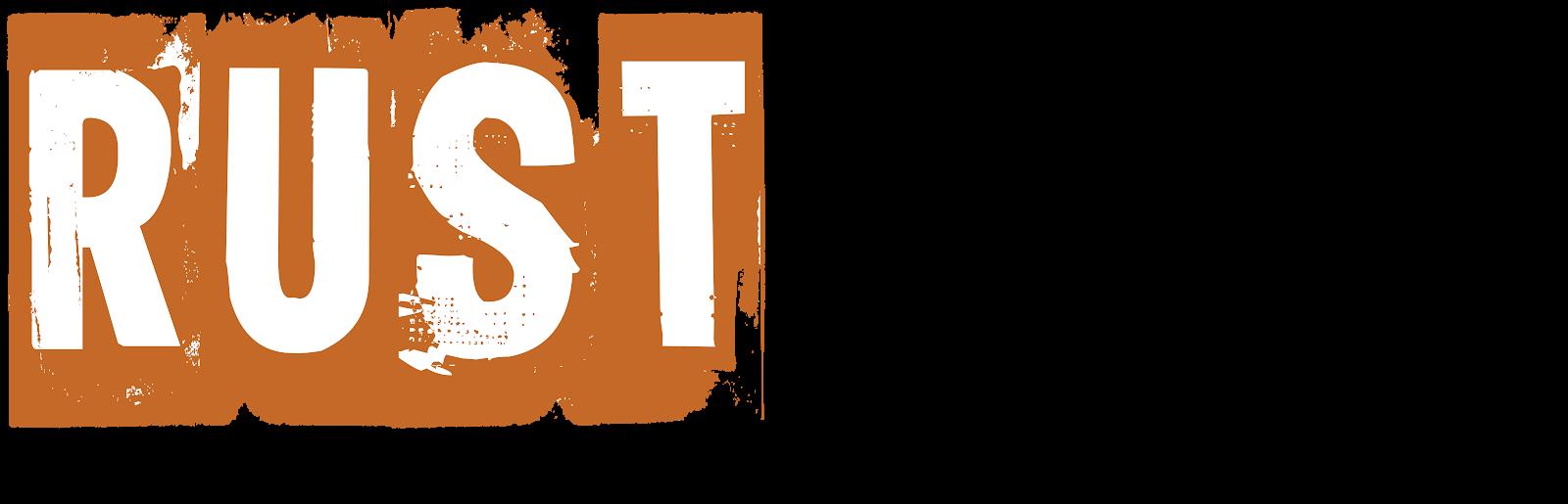 Rust Worx Logo